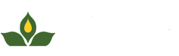 CONSERV FUEL Logo